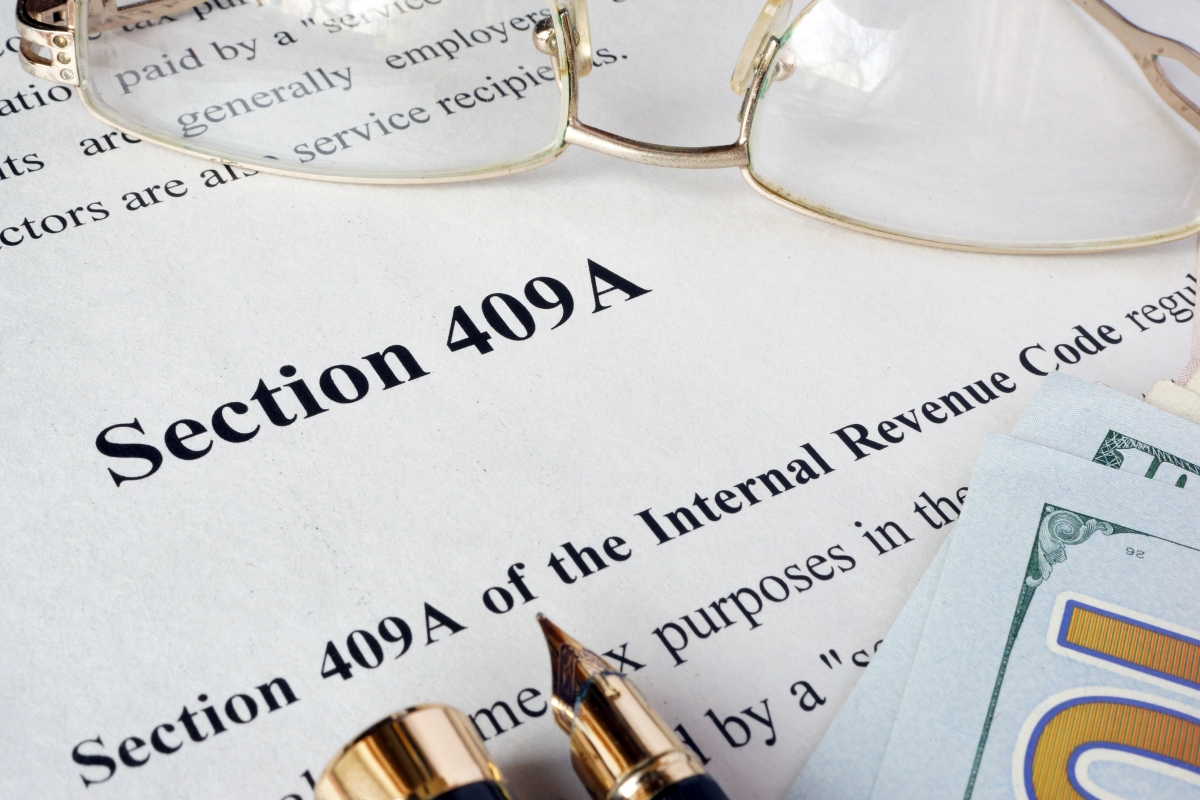 Are you screwing up your 409A valuation process? Yes, you are. Let's fixthat.